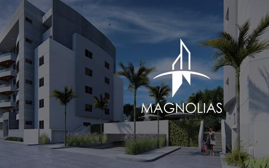 Magnolias Residencial